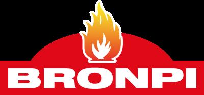 Productos de la marca Bronpi